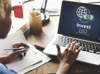Investir à Mayotte